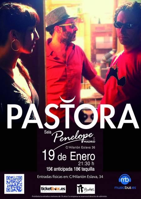 pastora-150113-penelope