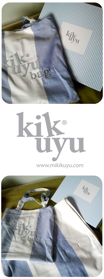 19_febrero_mikikuyu
