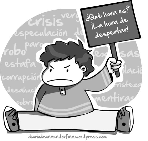 Es_la_hora_de_despertar_