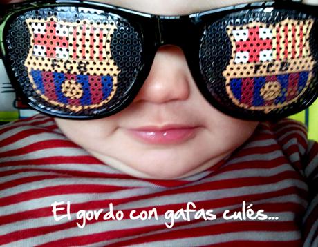 baby_cule