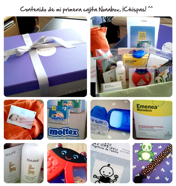 Nonabox_abril2013
