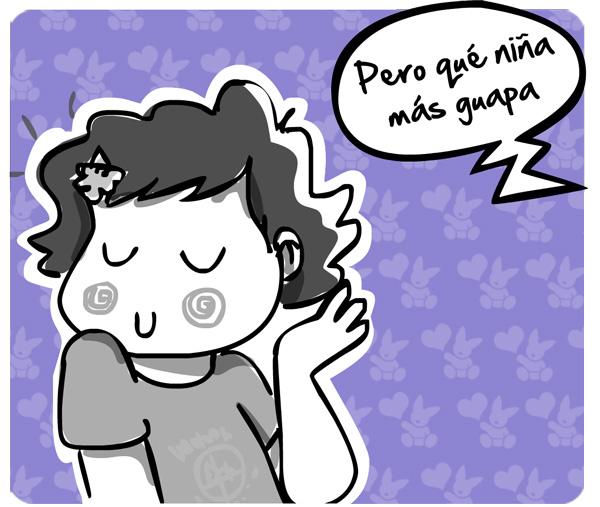 4_junio_oscarconhorquilla