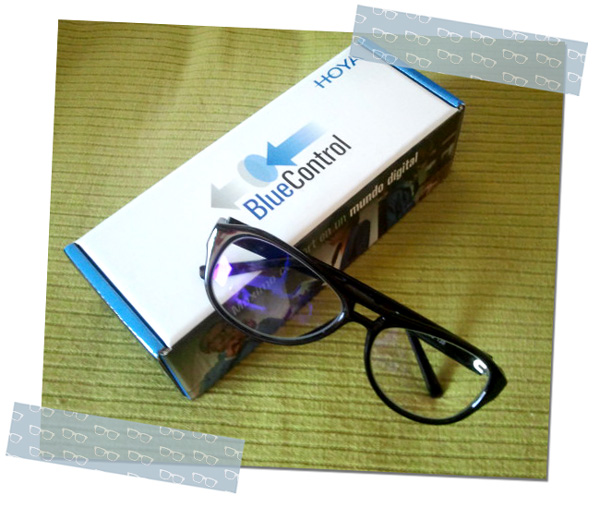 Gafas_BlueControl