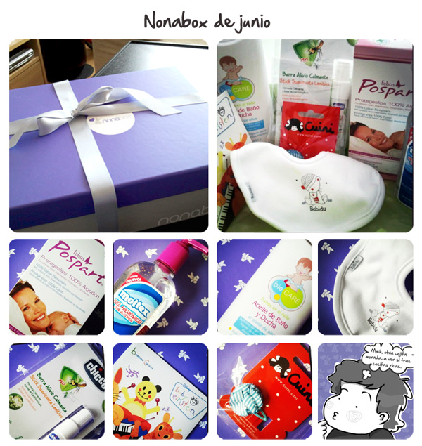 Nonabox_junio2013