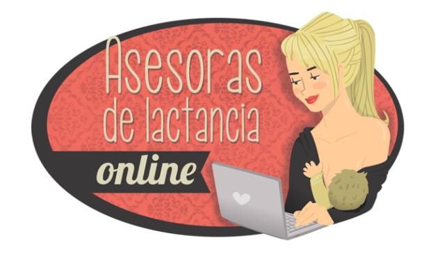 asesorasdelactanciaonline