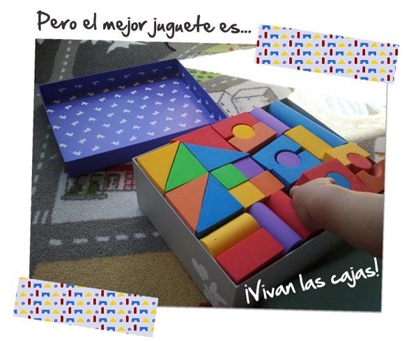 juguete_caja_nonabox