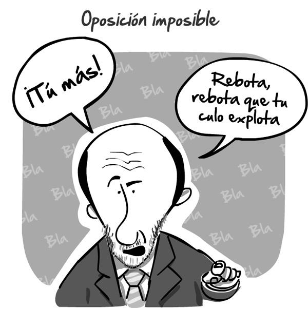 oposicion_imposible