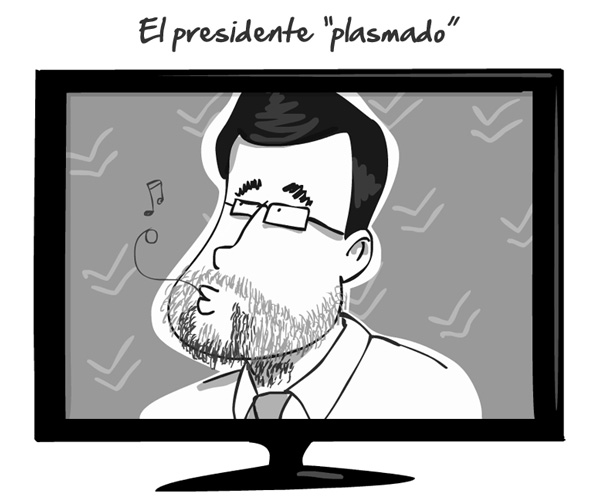 rajoy_plasmado