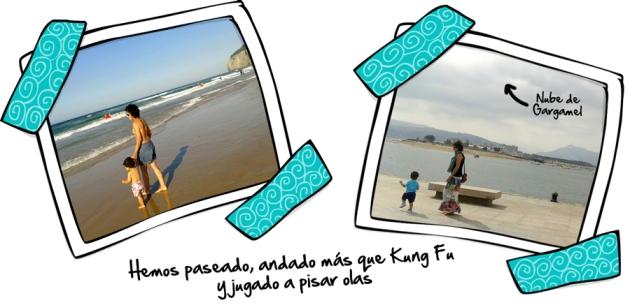 vacaciones_endorfinadas_2013_fotoA2