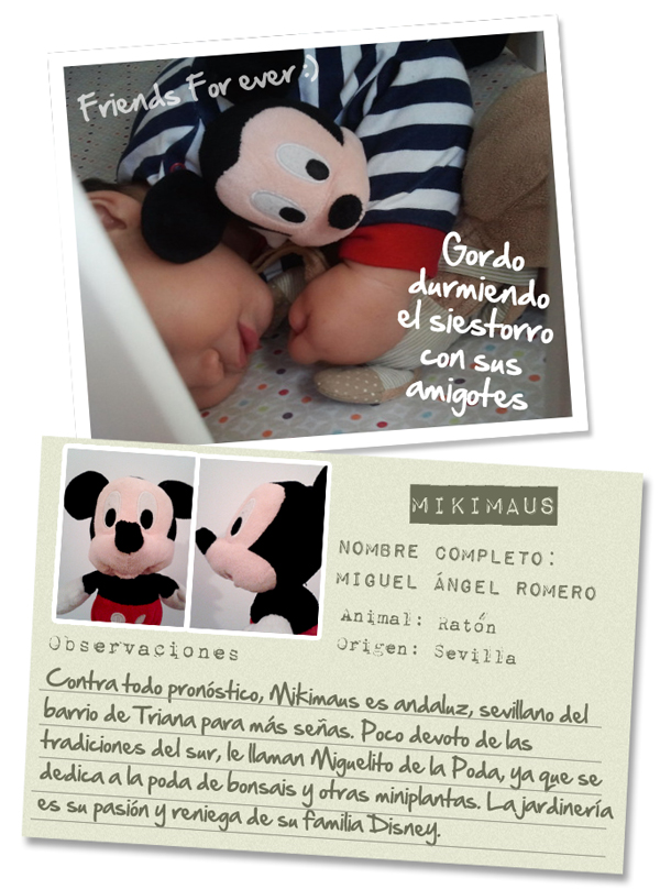 20_nov_conMickey