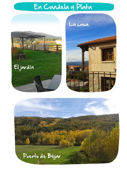 casa_Candela-y-Plata