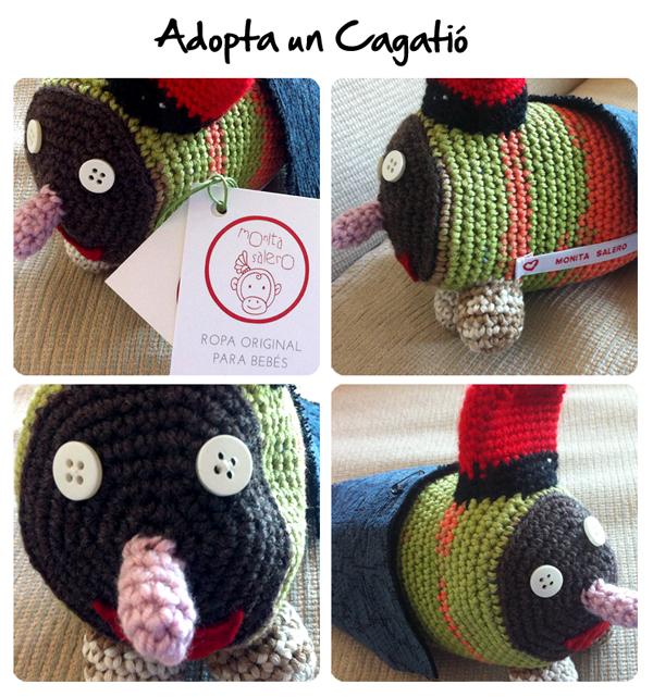 Adopta1Cagatio