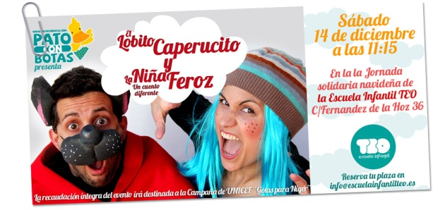 banner_Lobito-Caperucito_14dic_EITeo