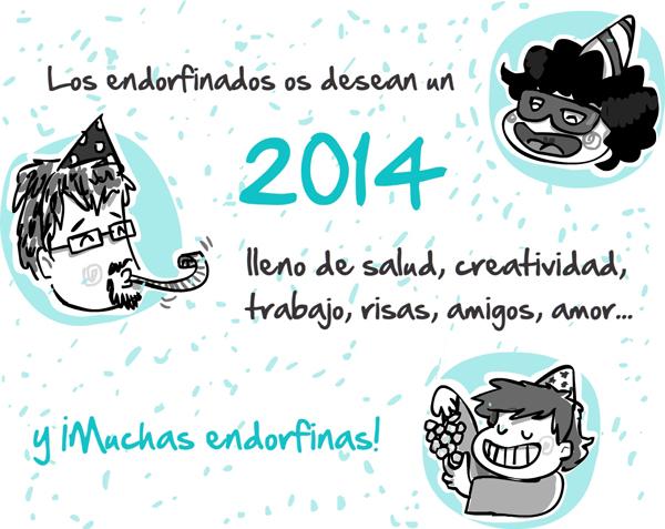 feliz2014_diariodeunaendorfina