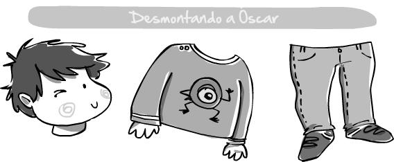 desmontandoaOscar_30_enero_2014