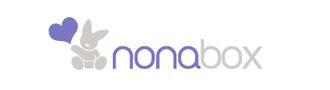 Cajitas monérrimas Nonabox