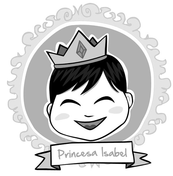 21_marzo_2014_diariodeunaendorfina_princesaIsabel