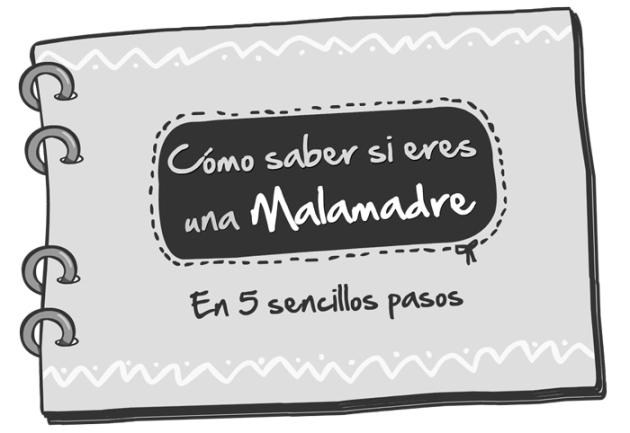 diariodeunaendorfina_cover_album_malasmadres