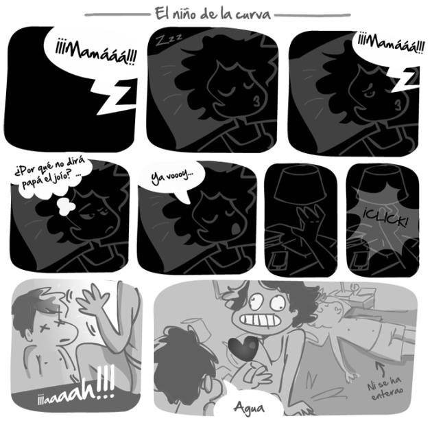 1_Septiembre_2014_elninodelacurva