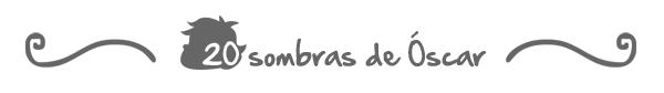 02_octubre_2014_diariodeunaendorfina_subtitulo_20sombrasdeoscar