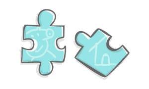 26_febrero_2015_5itemsOscar_puzzles