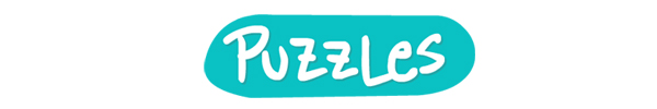 26_febrero_2015_5itemsOscar_title_puzzles