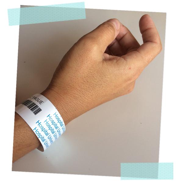 Hospital-Infanta-Sofía