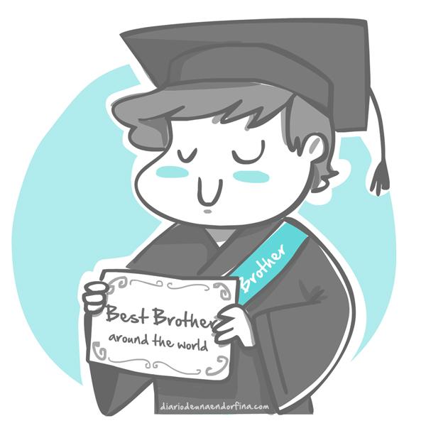 14_nov_2016_diariodeunaendorfina_graduado